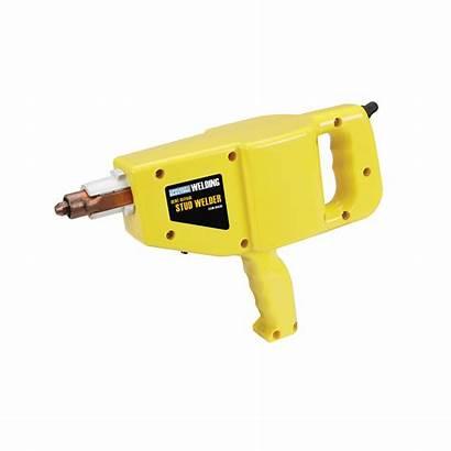 Stud Welder Dent Kit Repair Welding Electric