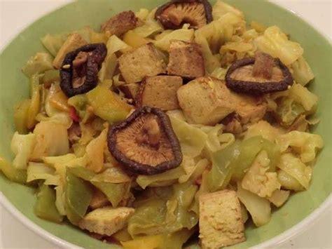 cuisine sans gluten ni lactose recettes de daikon de ma cuisine gourmande sans