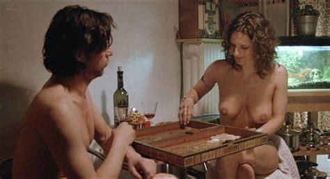 nude video celebs sibel kekilli nude catrin striebeck nude gegen die wand 2004