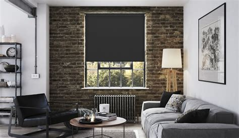 images of barn doors living room blinds 247blinds co uk