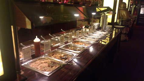 china restaurant  bad zwischenahn