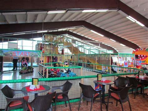 rhön park hotel quot indoorspielplatz quot rh 246 n park hotel hausen rh 246 n