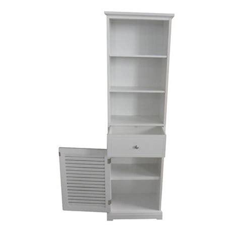 target bathroom storage cabinets target bathroom furniture bloggerluv com