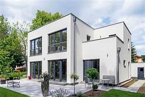Heizung Für Einfamilienhaus : lust auf ein einfamilienhaus wir liefern gute gr nde ~ Lizthompson.info Haus und Dekorationen