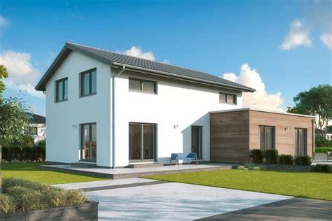 Häuser Mit Einliegerwohnung by Gussek Haus Einfamilienhaus Mit Einliegerwohnung Bauen