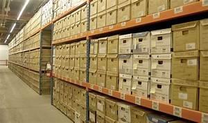 iron mountain document storage boxes With iron mountain document storage competitors