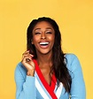 Alexandra Burke: On the Record