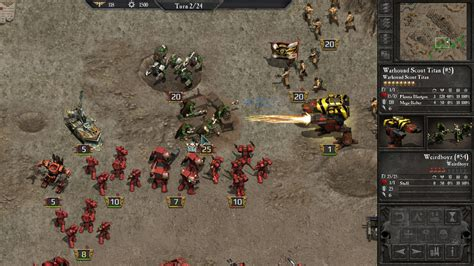 best war for iphone best war strategy for iphone 171 the best 10