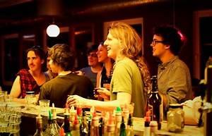 Party Hostel Berlin : world 39 s 10 craziest party hostels singapore student hostel singapore hostel ~ Eleganceandgraceweddings.com Haus und Dekorationen