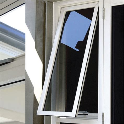 wintec awning casement window cka windows doors