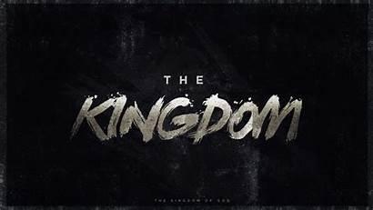 Kingdom Twelve Thirty Mini