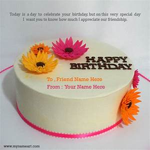 Create Birthday Wishes Image For Sister   wishes greeting card