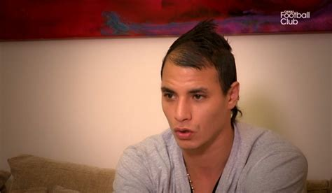 la coupe cr 234 te calvitie de chamakh au canal football club