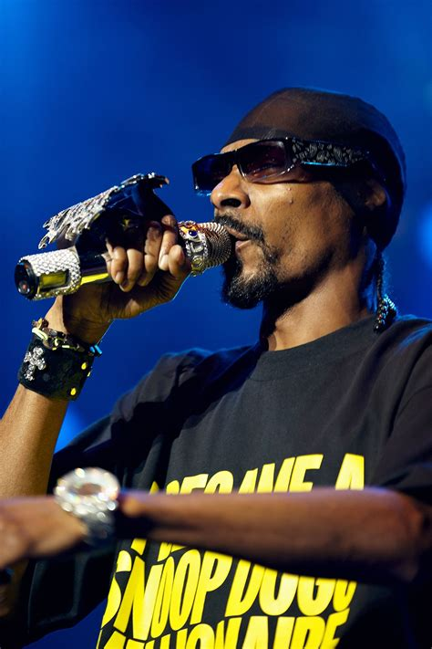 Hip Hop Fashion Wikipedia