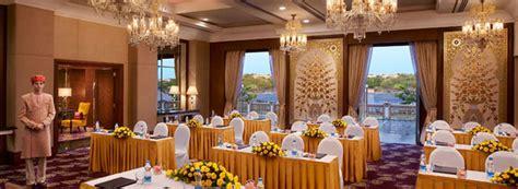 The Leela Palace Udaipur, Udaipur Use Coupon Code >> Festive