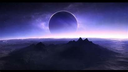 Sci Fi Wallpapers 1920 Twilight 1080 Science