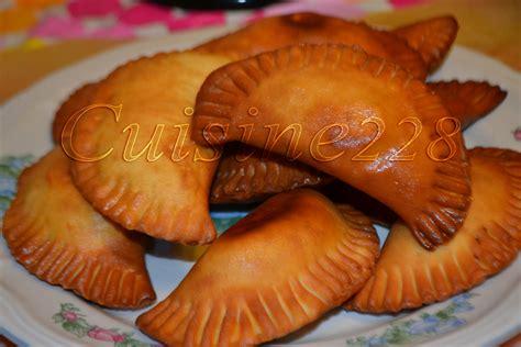 id馥s recettes cuisine cuisine sauce ivoirienne sauce de gombo okra soup cuisine togolaise lanmoumou dessi sauce de poisson frais fresh fish soup recette de cuisine