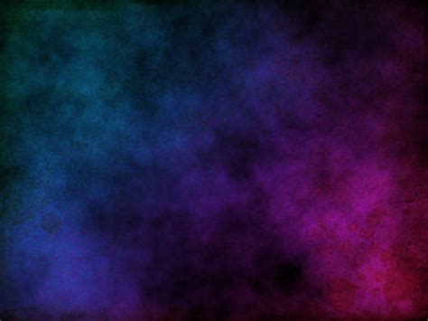 Free Background Textures Free Texture Background By Lillytalonepicness On Deviantart