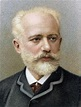 Pyotr Il'yich Tchaikovsky | Classical-Music.com