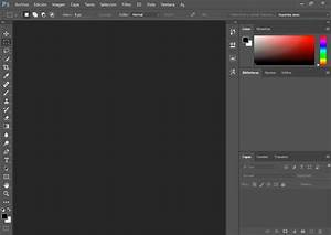 Photoshop CC 2019 2000 Download For PC Free