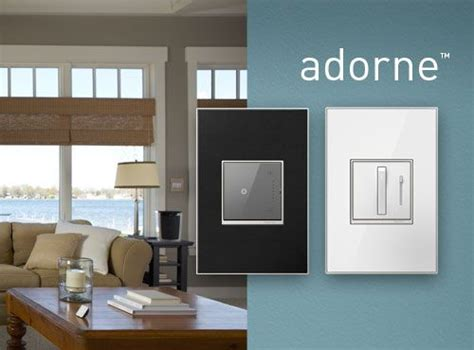 adorne under cabinet outlets 1000 images about legrand and adorne beautiful switch on