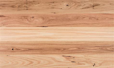 Boral Engineered Hardwood flooring   Boral
