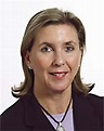 Lydie POLFER | History of parliamentary service | MEPs ...