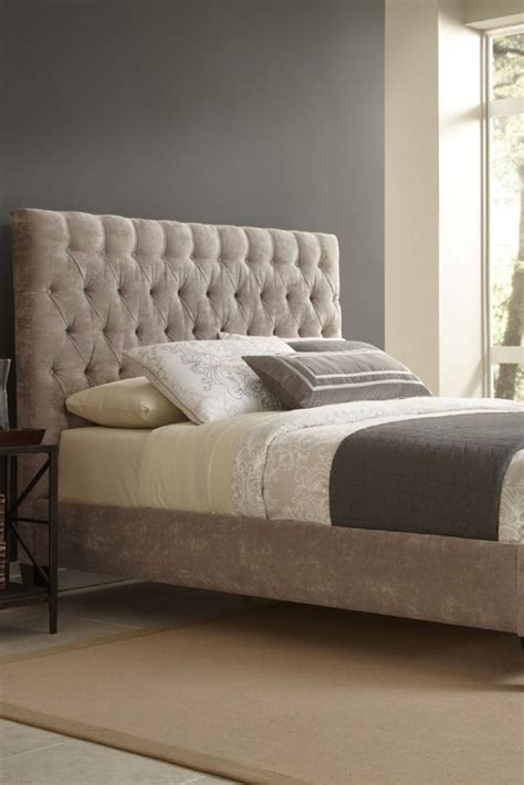 how big is a california king mattress standard king beds vs california king beds overstock