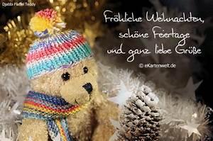Schöne Weihnachten Grüße : pin auf weihnachten ~ Haus.voiturepedia.club Haus und Dekorationen