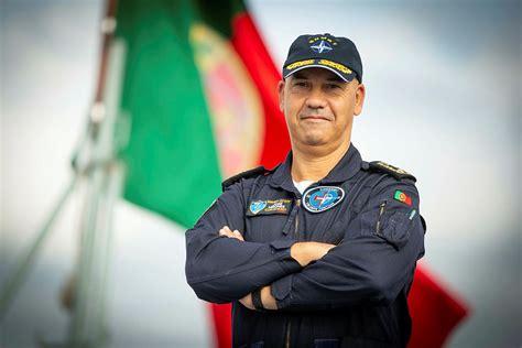 NATO 1. pastāvīgās jūras grupas komandieris: mums jābūt ...