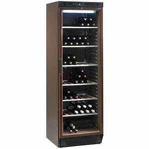 Cave Vin Tefcold Cave Vins Armoire Vin Wine Cooler
