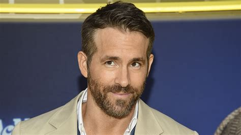 And after his birth, his father, jim chester reynolds, left the royal canadian mounted police and went into the wholesale business. Ryan Reynolds Urges Canadian Teens to Stop Partying During Pandemic: 'Don't Kill My Mom' - Celeb ...