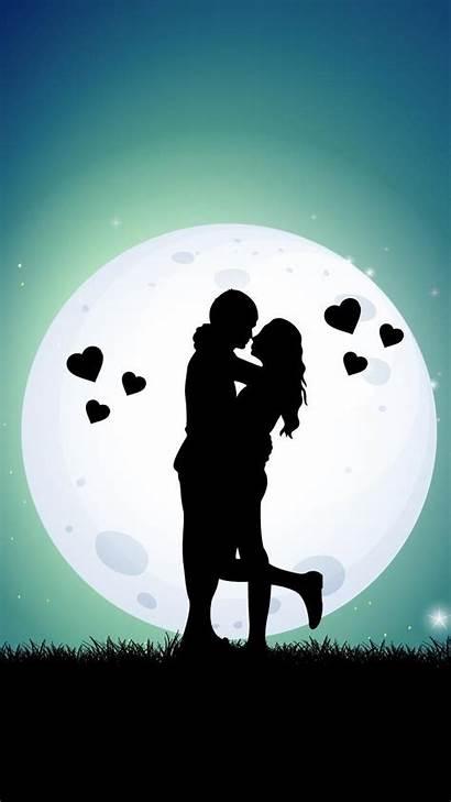 Romantic Romance Wallpapertip Screen Android Apkpure Screenshot
