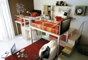 loft bedroom ideas cool loft children bedroom designs from tumidei small loft bedroom ideas home decor crunch