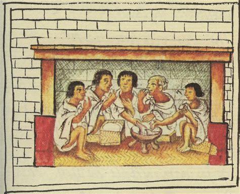 louisiana cuisine history aztec cuisine