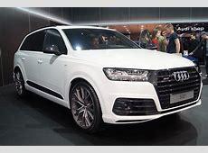 Audi SQ7 – Wikipedia