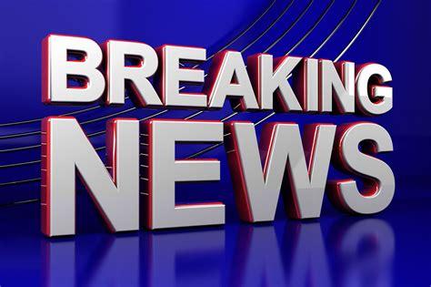 breaking news headlines belize news and opinion on www breakingbelizenews