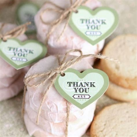 Do It Yourself Wedding Favors by Do It Yourself Wedding Favors
