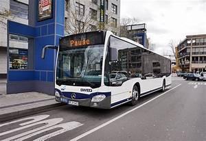 Bus Mannheim Berlin : mercedes benz o 530 iii der sweg am 28 bei der haltestelle mannheim hauptbahnhof bus ~ Markanthonyermac.com Haus und Dekorationen