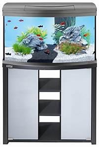 Komplett Aquarium Kaufen : tetra aquaart evolution line led aquarium komplett set 2017 neu ~ Eleganceandgraceweddings.com Haus und Dekorationen