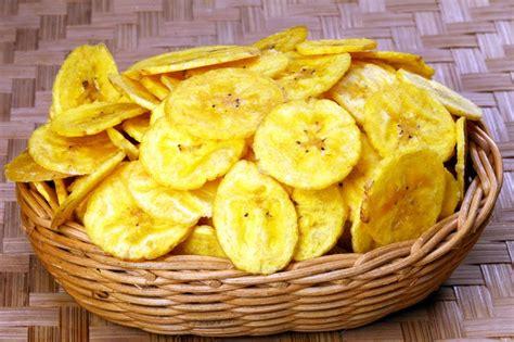 Proposal usaha pengembangan usaha kripik pisang. Contoh Proposal Kewirausahaan Kripik Pisang : Doc Proposal ...