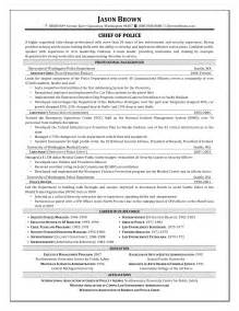 sle resume for freshers career objective part time resume objective exles bestsellerbookdb
