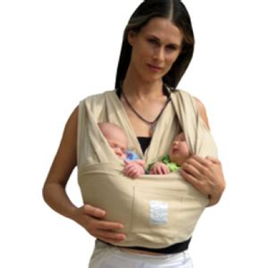 bouncers for babies looking for the best baby carrier for here 39 s the