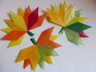 Herbstdeko Kinderzimmerfenster by Die Besten 25 Fensterbilder Herbst Ideen Auf