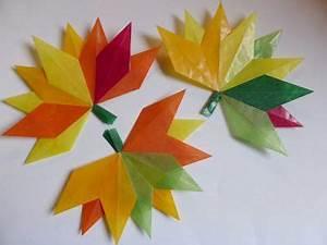 Herbstbasteln Für Fenster : die besten 25 fensterbilder herbst ideen auf pinterest fensterbilder herbst zum basteln ~ Orissabook.com Haus und Dekorationen