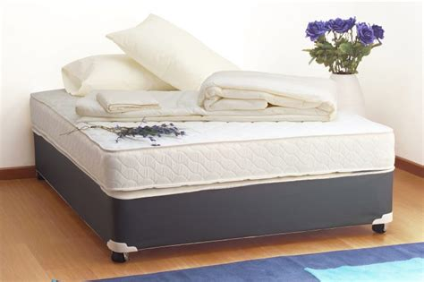 Bargain Mattress by How To Grab A Bargain Mattress And In Store Livelife