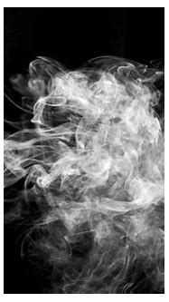 The meaning and symbolism of the word - «Smoke»