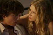 Clubland Movie Tickets | Girl.com.au