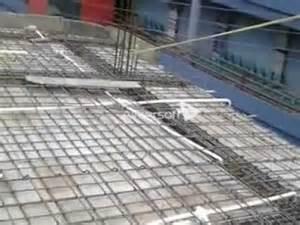 Underground Electrical Wiring
