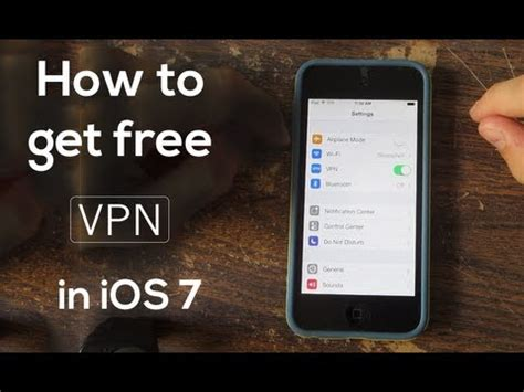best free vpn for iphone how to get free vpn ios 7 best ios vpn of 2014 2840